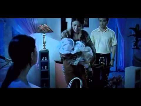Phim hài việt nam: Đẻ mướn