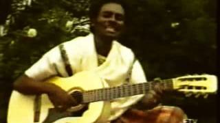 "Abitew Kebede - Ijaan Nalaalte ""ኢጃን ናላቲ"" (Oromiffa)"
