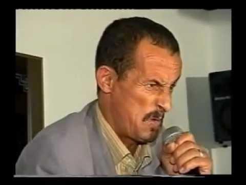 Top fokaha Maghrebia