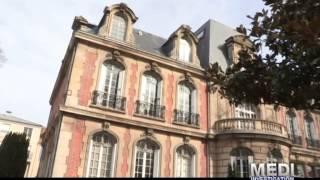 Medi Investigation:La campagne municipale française sur Medi1TV