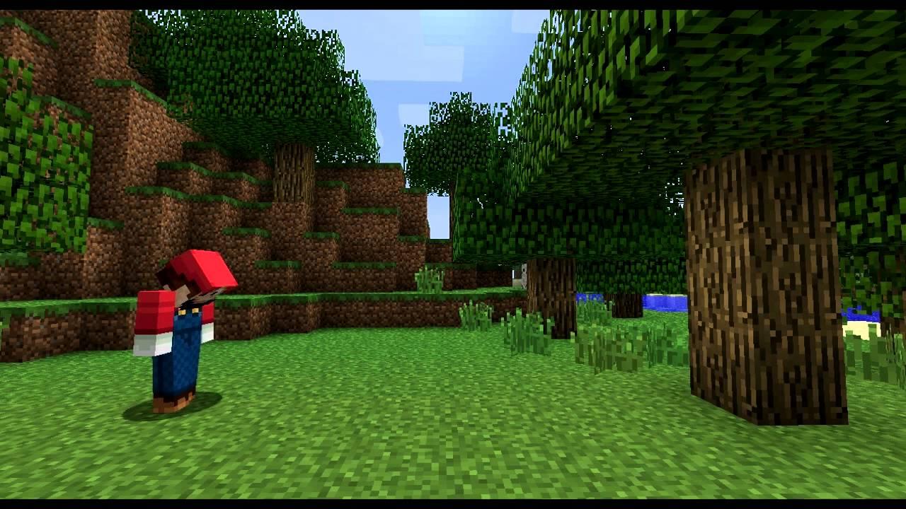 Minecraft Games - Free Online Minecraft Games