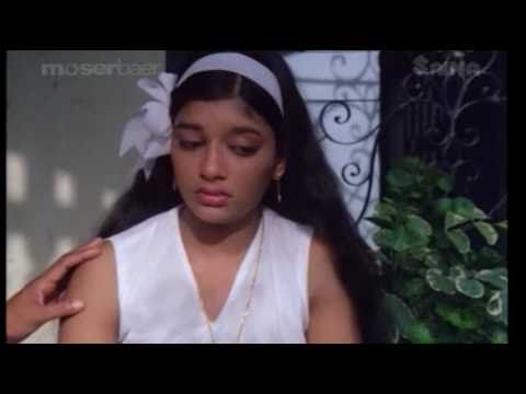 Ina - 1 Malayalam full movie -  I.V.Sasi -  Teen love and sex  (1982)  [Adults only]