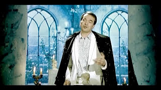 Озодбек Назарбеков - Сени уйлаб