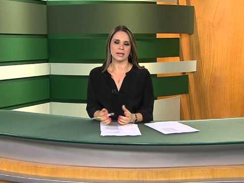 Presidenta Dilma Rousseff lamenta morte de João Ubaldo Ribeiro