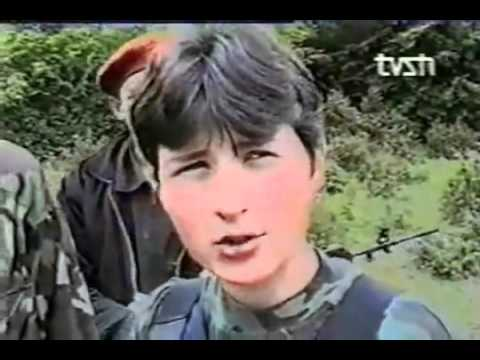 Battle of Koshare/ Beteja e Koshares 1999