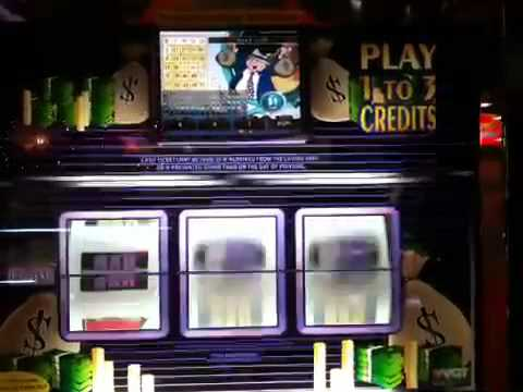 best free slots online casinos