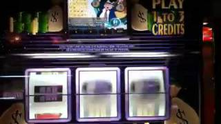 Mr Money Bags Slot Machine Mr Money Bags Slots Www