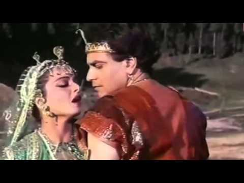 sheshnag movie song mp4