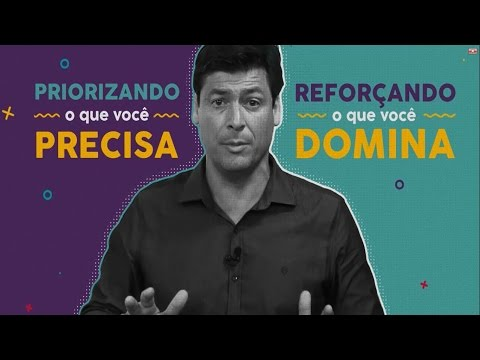 Apresentação Pedro Lenza do Saraiva Aprova