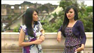 Indigo Trans TV Eps. -Annisa- (7 April 2012) Part 1