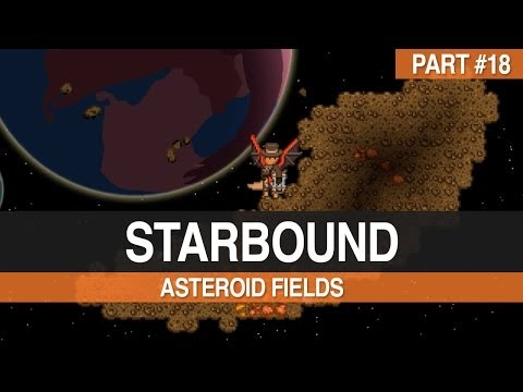 9th September - Powered by Steam | Page 8 - Starbound