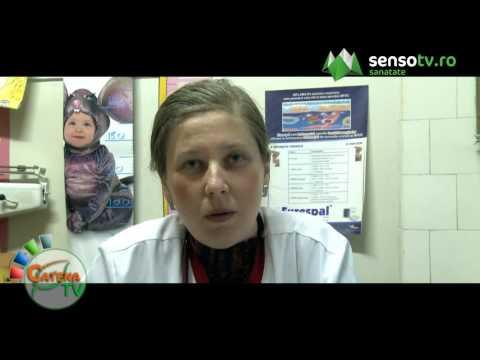 Imunitatea la adulți