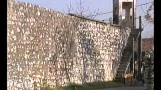 Jusvaca