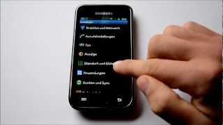 SGS+: Probleme Mit Downloads Im Google Play Store