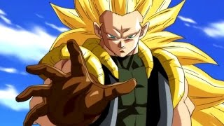 New Dragon Ball Z Movie 2015 News/ Battle Of Gods 2