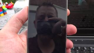 SRS: Direct Unlock Samsung Galaxy S4 I9505 Latest Version