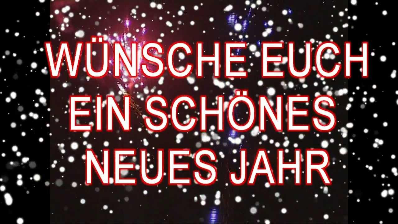 "Search Results for ""Lustige Neujahrsbilder 2015"" – Calendar 2015"