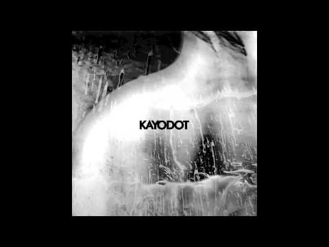 Kayo Dot - The Second Operation (Lunar Water)