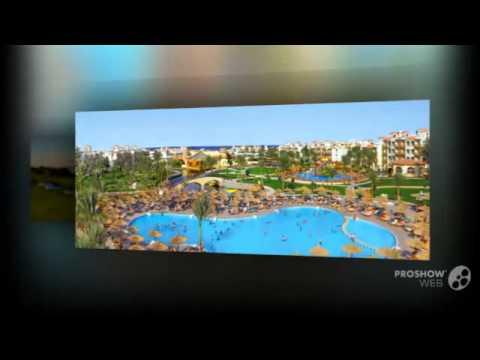 Египет, Dessole Pyramisa Sahl Hasheesh 5 Отель Десоле Пирамиса Сахл Хашиш Отель Египет Десоле