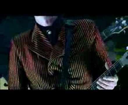 Thumbnail of video LOS RONALDOS - No puedo vivir sin ti