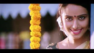 Jagannatakam-Movie-Theatrical-Trailer-Pradeep-Nandan-Khenisha-Chandran