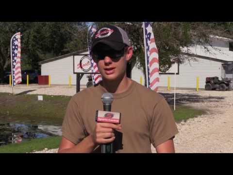 2016 Florida State Pistol Championship