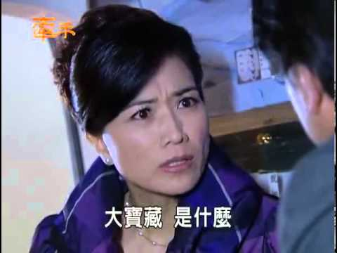 Phim Tay Trong Tay - Tập 239 Full - Phim Đài Loan Online