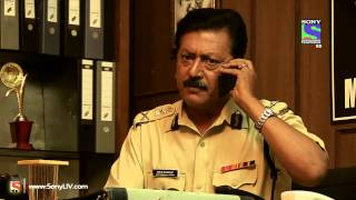 Crime Patrol Repeat Offenders Episode 364 3rd May