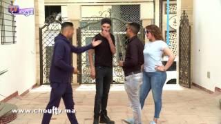 طاحو فالفخ: نجوم الكرة في المغرب في مواقف جد محرجة و طريفة ضمن أروع برنامج ساخر في رمضان | طاخ فالفخ مع شوف تيفي