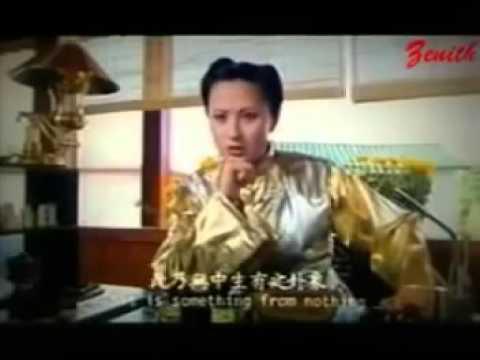 phim ma cương thi moi nhat 2015 phụ Đề