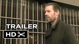 Honour Official Trailer #1 (2014) - Paddy Considine Thriller HD