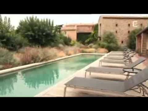 France 5 des maisons et des h tes la maison d 39 ulysse - Youtube la maison france 5 ...
