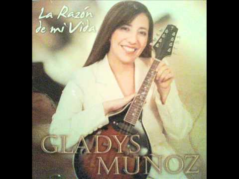 09. Coros De Adoración - Gladys Muñoz - La Razón De Mi Vida