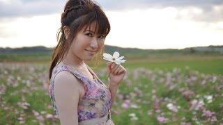 Japanese Soprano Yoko Maria :The world that I looked at in a dream  @YOKOSOPRANO