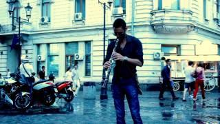 COCOS DE LA CALARASI - IUBIREA TA IMI DA PUTERE (OFFICIAL VIDEO HD)