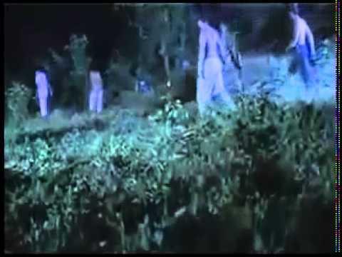 [Part 4] KmouchLukProlerng | Kmaoch Luk Proleng| ខ្មោចលក់ព្រលឹង[ភាគ ៤]