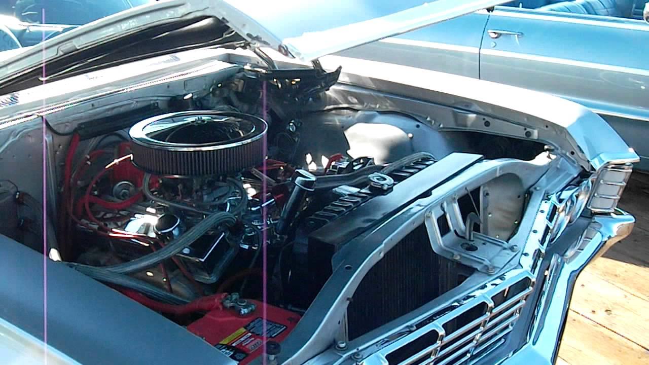 Santa Monica Pier Classic Car Show Youtube
