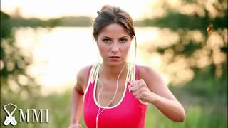Motivación - Música para correr