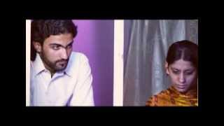 New Afghan Film 2014 Trailer Video