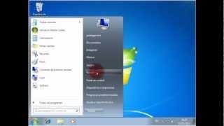 Descarga Windows 7 Sp1 Todas Las Versiones En Una Sola Iso