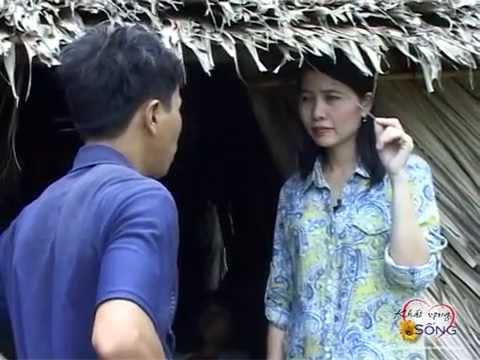 KVS Năm 06 (CT.Số 37) Hoàn cảnh gia đình Anh Phạm Văn Mưa, Trần Văn Thời, Cà Mau