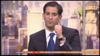 Alessio Rastani – How To Make Money From a Market Crash ...