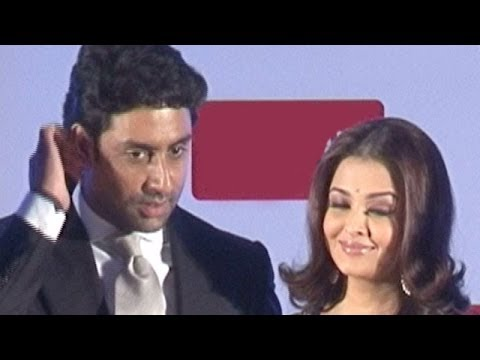 Aishwarya Rai - Abhishek Bachchan next postponed, Anil Kapoor plays a perfect daddy & more
