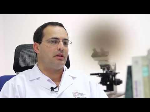 Virus del Papiloma Humano (PVH) - Laboratorio Clínico Roe