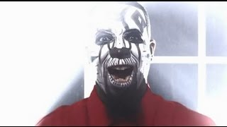 Tech N9ne - Who Do I Catch