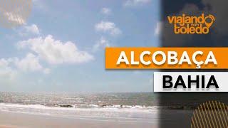 Alcobaça - BA