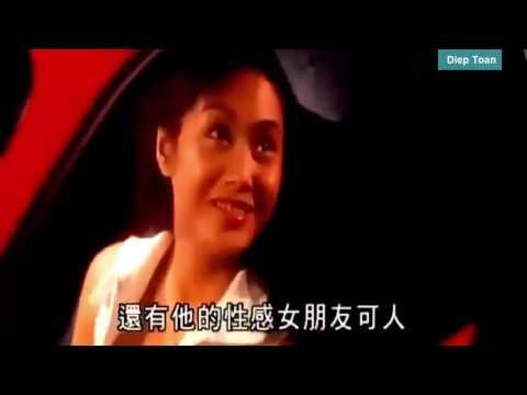[Phim thần bài HD] TRUNG HOA BỊP VƯƠNG - Cổ Thiên Lạc