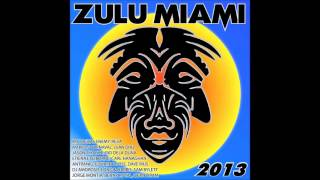 Marcos Carnaval, Antranig, DJ Amoroso & Eduardo Jose - Toma (Culo) [Zulu Records] view on youtube.com tube online.