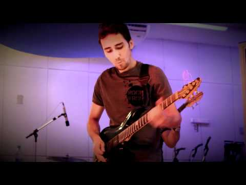 Ressuscita Instrumental 2011