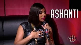 ashanti-hot-97-interview-talks-irv-gotti-beef-nelly